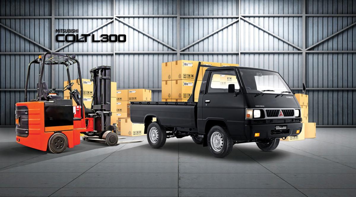 L300-Slider-5-1